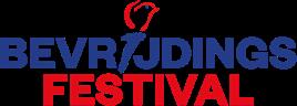 Bevrijdingsfestival Zuid-Holland